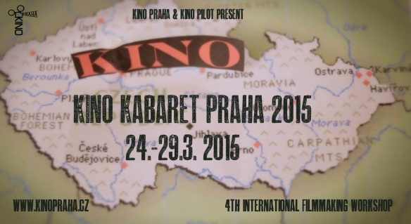 KINO PRAHA 2015_slide