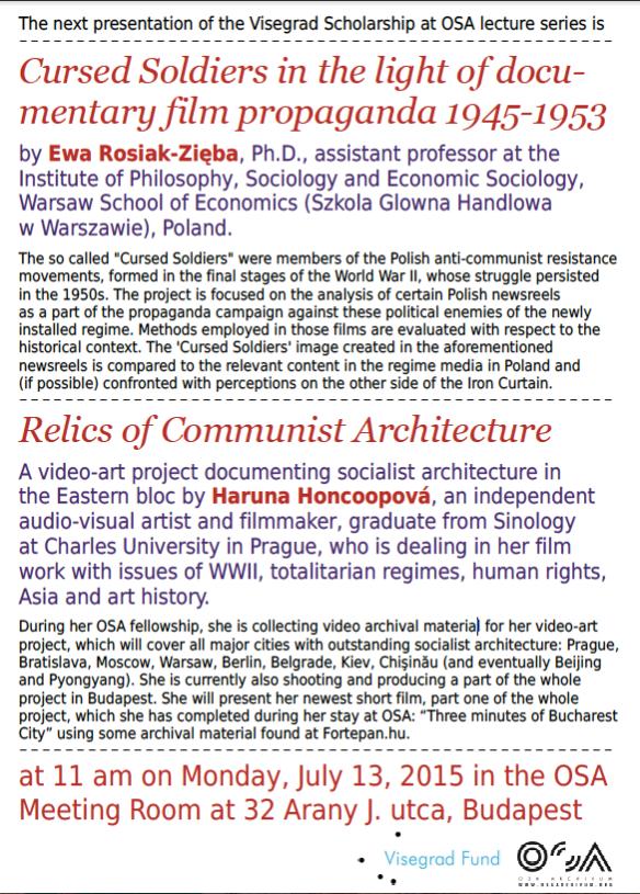 Communist presentation_leaflet_OSA