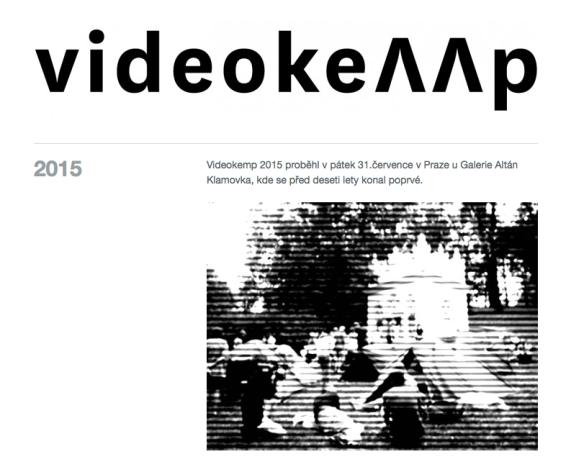 Snímek obrazovky 2015-08-25 v10.09.54 AM