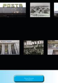 Screen Shot 2017-08-11 at 12.46.42